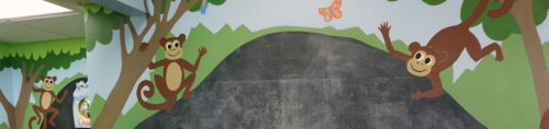 drprater_chalkboard_header