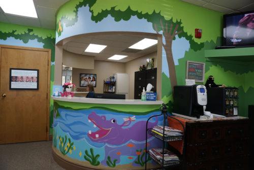 drprater_waitingroom