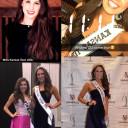 Congratulations Miss Teen Kansas 2016