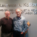 Solea Laser Course with Dr. Kotlow