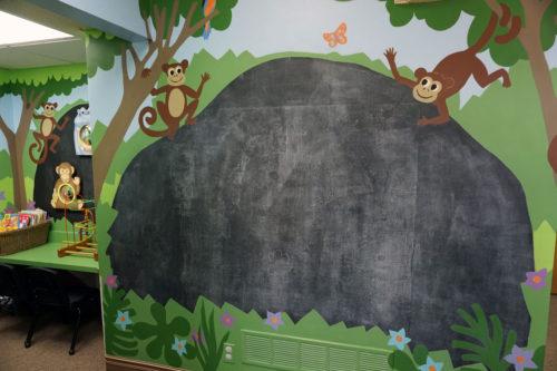 drprater_chalkboard