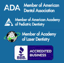 drprater_credentials