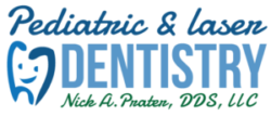 Pediatric and Laser Dentistry
