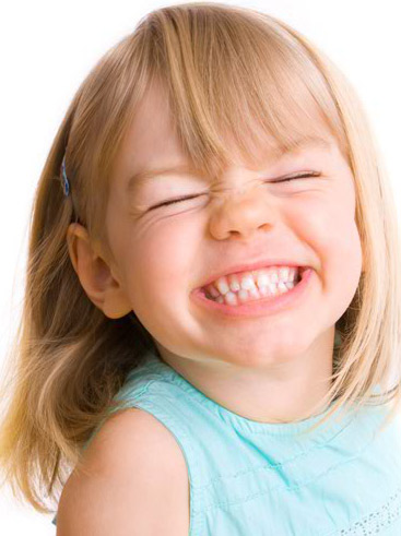 AAPD Cites Ways to Prevent Risk for Children's Tooth Decay