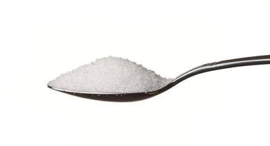 Sugar Industry Influenced Research on Tooth Decay, Documents Reveal